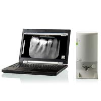 Carestream CS7200 Intra Oral Dental X-ray CR Scanner