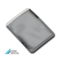 Durr VistaScan Plate Sheaths / Sleeves / Envelopes (Size 0) x100