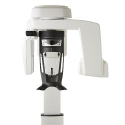Carestream CS8100 3D CBCT OPG