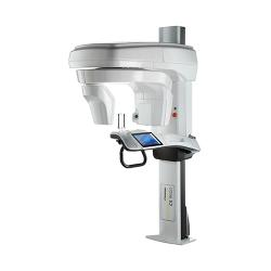 Carestream CS9600 CBCT OPG
