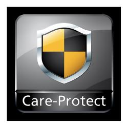 Carestream K8000 Care Protect Warranty Extension