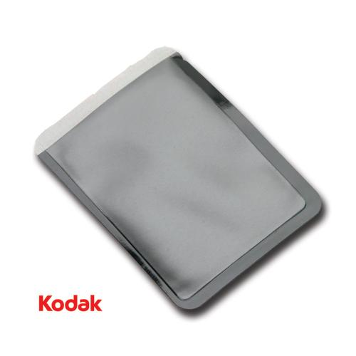 Carestream (Formally Kodak) CR7400 Plate Sheaths / Sleeves / Envelopes (Size 4) x200