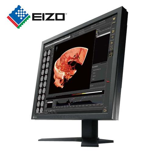 "EIZO 19"" Colour 1MP Colour LCD Monitor"