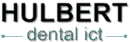 HULBERT Dental ICT